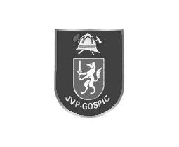 Obavijest u svezi natječaja za radno mjesto Vatrogasac-vozač