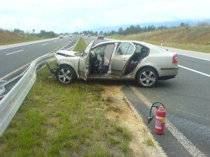 Autocesta 01.06.2007.