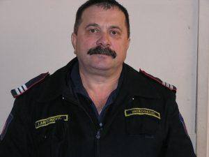 Antonović Jure