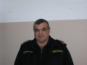 Butorac Ivan