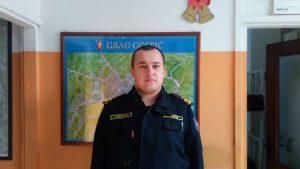Popović Marko