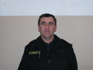 Rudelić Ivica