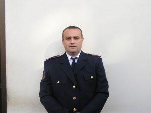 Stilinović Željko